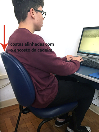 digitacao_postura