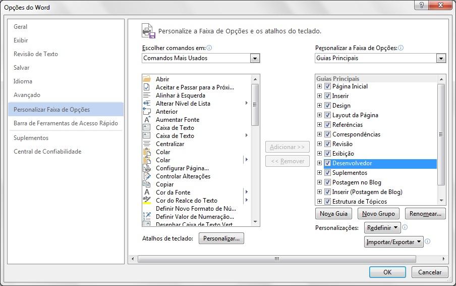 guia_desenvolvedor_word