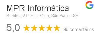Nota Google